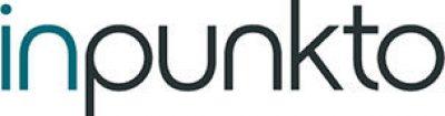 cropped-inpunkto-logo-webseite.jpg